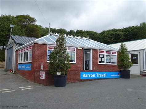 Car, Van and Truck Hire in North Wales.